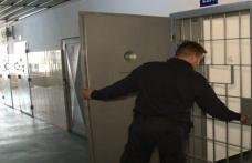 Bărbat din Dorohoi condamnat pentru contrabandă, prins și încarcerat la Penitenciarul Botoșani