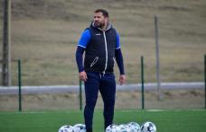 FC Botoșani va juca duminică pe teren propriu cu Chindia Târgoviște