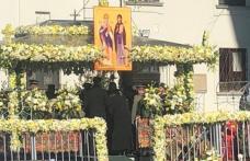 Pelerinajul de Sfânta Parascheva, diferit în acest an. Ce măsuri impune Nelu Tătaru
