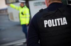 Autoritățile continuă acțiunile de verificare a respectării măsurilor de protecție