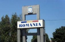 Precizări privind intrarea pe teritoriul României a cetățenilor străini și apatrizilor