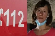 Tânără de 19 ani din Dorohoi dată dispărută de familie