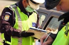 ACȚIUNI ale polițiștilor pentru verificarea măsurilor impuse în contextul STĂRII DE ALERTĂ