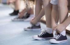 IMPORTANT! Vouchere pentru sprijinirea copiilor în practicarea sportului de performanţă