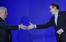Mișcare bombă pe scena politică! PRO România și ALDE, anunț de ultimă oră