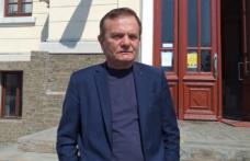 """Dorin Alexandrescu: """"Dragi dorohoieni, este momentul să dăm dovadă de responsabilitate"""""""