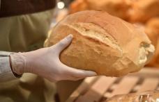 Mare atenție! Pâinea neambalată poate fi contaminată cu COVID