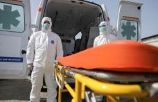 Creștere alarmantă a numărului de cazuri de infectare cu noul Coronavirus la nivelul municipiului Dorohoi. Vezi tabelul cu evolutia cazurilor