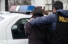 A furat în Belgia și a fost arestat la Botoșani. Acum este în arest și așteaptă extrădarea