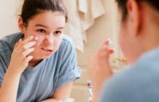Ai acnee, ți se rup ungiile, îți cade părul, ai dureri de stomac sau de cap? Ce deficiențe uriașe ai în corp