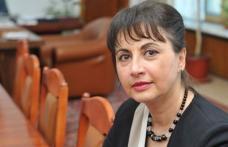 """Tamara Ciofu, PSD: """"Persoanele nevăzătoare trebuie integrate complet la nivel social prin creșterea accesului la mijloace asistive care să le îmbunătă"""