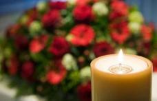 Marius Gireadă: Am pierdut duhovnicul cel drag...