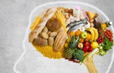 Cele mai bune alimente pentru creier