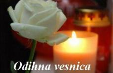 IN MEMORIAM: Colaj emoționant creat pentru preotul Constantin Muha - VIDEO