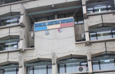 Președintele ales al Consiliului Județean Botoșani, Doina Federovici, a fost validat în funcție