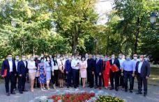 PSD Botoșani și-a ales candidații care vor reprezenta județul în Parlamentul României cu cinste, profesionalism și dedicare