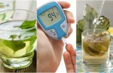 Remedii naturiste pentru reglarea glicemiei