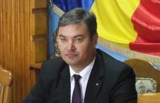 Dan Șlincu, fostul prefect de Botoșani, pe lista PSD la Camera Deputaților