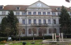 Încă o unitate de învățământ din Botoșani intră de astăzi pe Scenariul ROȘU