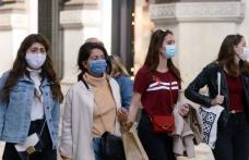 Crește rata infecțiilor în municipiul Dorohoi. Locuitorii, atenționați zilnic prin RO Alert că rata de infectare a depășit 3 la mia de locuitori