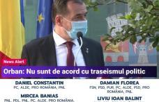 Diferența dintre candidații PSD și cei ai PNL pentru Parlament: Medici specialiști de talie internațională la PSD și politruci de meserie, trădători ș