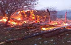 SVSU Dorohoi: Sfaturi utile pentru prevenirea incendiilor în perioada sezonului rece