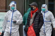 ALERTĂ: Dorohoiul a atins pragul critic de patru infectați la mia de locuitori
