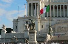 Atenționare de călătorie pentru Italia, vineri. MAE informează că va avea loc o grevă generală