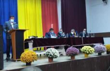 A început procedura de învestire a noilor aleși. Prefectul prezent astăzi la Darabani. Mâine se constituie Consiliul Județean