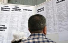 Peste patru mii de persoane angajate prin intermediul AJOFM Botoșani în perioada ianuarie-septembrie 2020