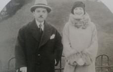 DOROHOI: Demetre Chiparus, unul dintre sculptorii eminenți și recunoscuți din perioada Art Deco