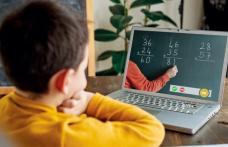 A crescut numărul unităților de învățământ din județul Botoșani care funcționează după Scenariul ROȘU