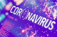 DOROHOI bilanț COVID-19. Câte noi infectări sunt în ultimele 24 de ore