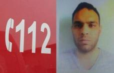 Dispărut fără urmă pe drumul dintre Penitenciarul Mărgineni și Botoșani