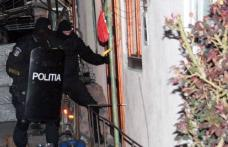 Percheziții la Coțușca și Mileanca! Au fost confiscate țigări și alcool de contrabandă în valoare de 8635 lei