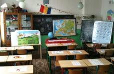 Primii paşi în carieră, la Smîrdan, prin Erasmus+