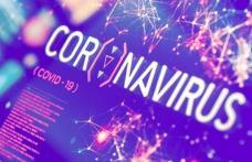 DOROHOI bilanț COVID-19. Vezi câte noi infectări sunt în ultimele 24 de ore