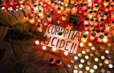 Cătălin Silegeanu: 5 ani fără răspunsuri, 5 ani în care vinovații nu au fost pedepsiți