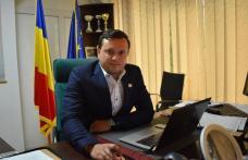 """Cătălin SILEGEANU: """"Avem nevoie, în Parlament, de o voce PRO Botoșani"""""""