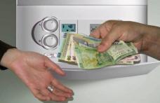 Se dau bani ca să îți iei centrală termică de apartament! Mii de români au aplicat deja să ia banii