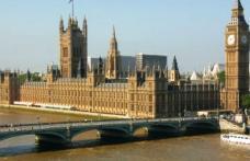 Avertizare MAE pentru românii care călătoresc în UK: gradul de alertă teroristă a urcat la 4 (sever)