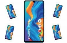 EMUI 11: Huawei P30 și Huawei P30 Pro au primit actualizarea beta, iată noile caracteristici