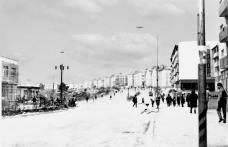 Amintiri despre trecut - Dorohoiul de altădată