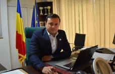Cătălin Silegeanu: Ne întoarcem la cele mai primitive măsuri luate de Guvernul lu' Covid și specialiștii care nu sunt tocmai specialiști