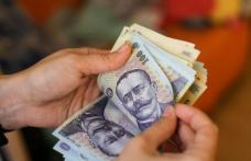 DAS Dorohoi: Cinci familii aflate în situaţii vulnerabile au primit astăzi ajutoare financiare