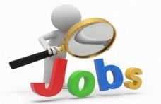 42 locuri de muncă vacante în spațiul UE prin intermediul rețelei EURES
