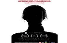 Bright Sky RO – o aplicație care vine în sprijinul victimelor violenței domestice