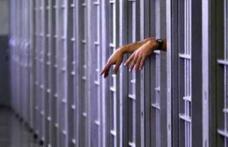 Un botoșănean condamnat la închisoare pentru lovire și alte violențe, prins și încarcerat în Penitenciar