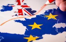 Probleme imense pentru sute de mii de români din Marea Britanie. Se întâmplă de la 1 ianuarie 2021