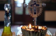 Postul Crăciunului: Obiceiuri, superstiții și tradiții păstrate din moși-strămoși